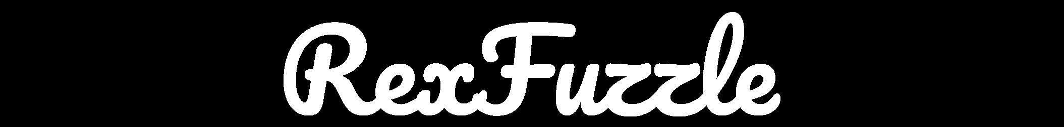 RexFuzzle
